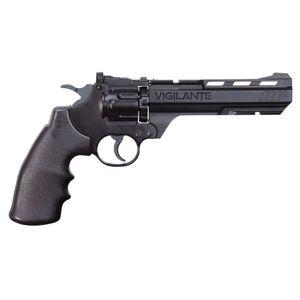 revolver-co2-vigilante-4.5_000_920420_0028478141780_01