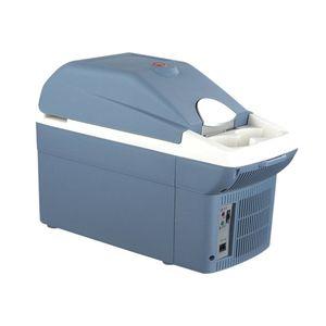 cooler-12v-car-8l_000_564460_7896558431136_01