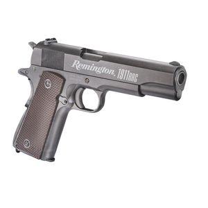 pistola-co2-1911-4.5_000_920424_0047700892603_01