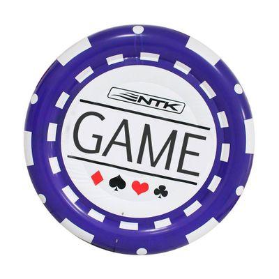 namoradeira-pocket-chip_000_124995_7896558443030_01
