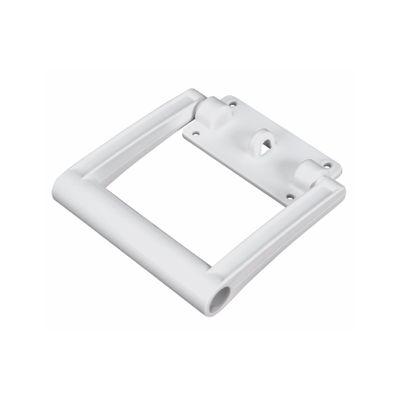 alca-caixa-termica-90-100qt_000_039525_0034223210250_01