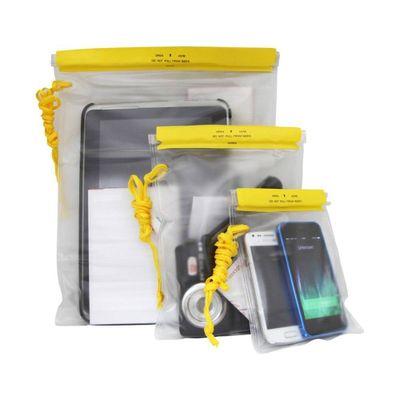 conjunto-de-bolsas-impermeaveis_000_302250_7896558416317_01