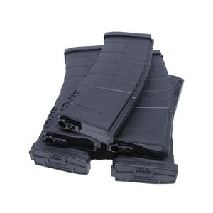 kit-5-magazines-m4_000_935055_12345678914_01
