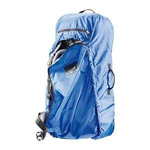 capa-mochila-t-cover-60a90l_000_706200_4046051010908_01