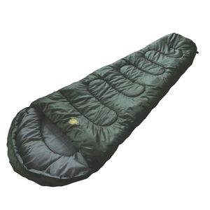 saco-dormir-ultralight_VD_042030_7898471192323_01