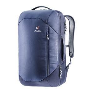 aviant-carry-on-pro-36_AZ_706210_4046051098913_01