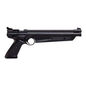pistola-pressao-1377-4.5_000_920015_0028478143807_01