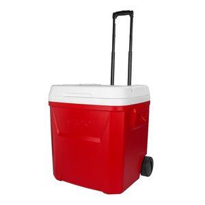 caixa-termica-roller-60qt_VM_030626_0034223344955_01
