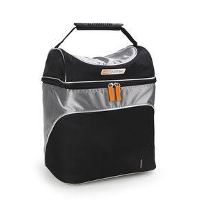 cooler-tonga-22l_000_563725_7896558442729_01