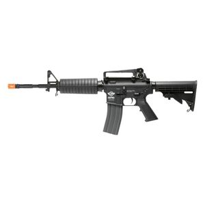 rifle-m4a1-cm16-carbine_000_930110_4712972910015_01
