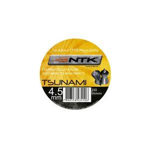 chumbinho-tsunami-4.5_000_900150_7896558434106_01