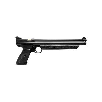 pistola-pressao-1322-5.5_000_920010_0028478132207_01
