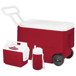 cooler-wheeliecool-38-qt_VM_030790_0034223102753_01