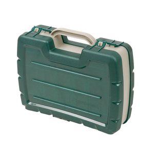 maleta-para-pesca-dupla-face-7220_000_050340_0071617072209_01