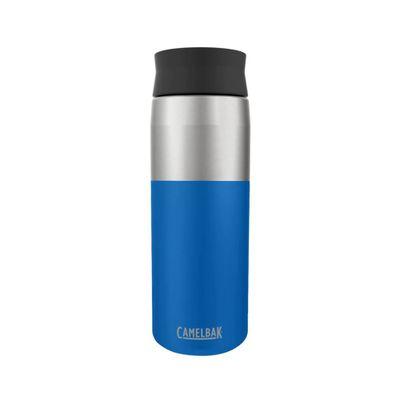 garrafa-hot-cap-vacuum_AZ_751018_0886798012520_01