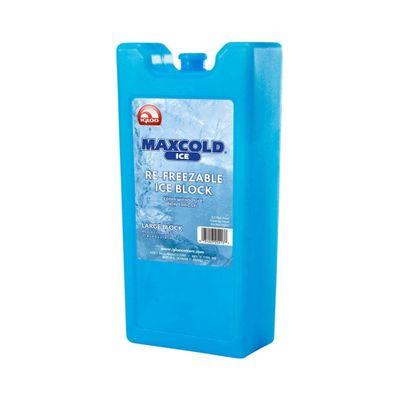 maxcold-ice-g_000_032011_0034223252014_01