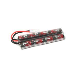 bateria-96v-1600mah_000_936015_7896558448646_01
