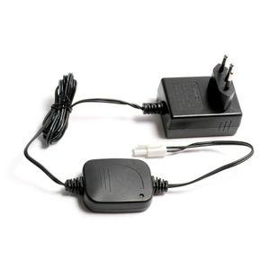 carregador-bateria-airsoft-nimh-110v-220v-g-11-022_000_936010_0000000000001_01