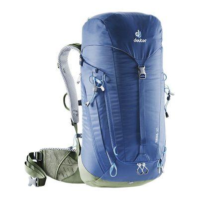 mochila-trail-30_AZ_700466_4046051096148_01