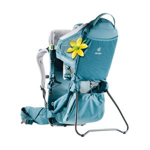 kid-comfort-active-sl_AZ_703006_4046051096391_01