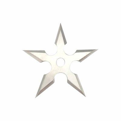 estrela-ninja-myoko_000_901085_7896558440961_01