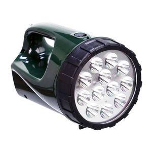 lanterna-tocha-ultralight_000_049075_7898471191067_01