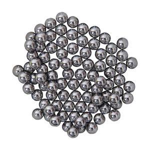 conjunto-de-esferas-para-besta_000_411555_7896558431020_01