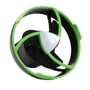 mini-ventilador-com-lampada_000_310575_7896558449674_01