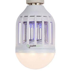 zapp-light_000_000571_7898505161677_01