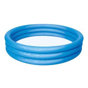 piscina-play-282_AZ_124050_6942138915662_01