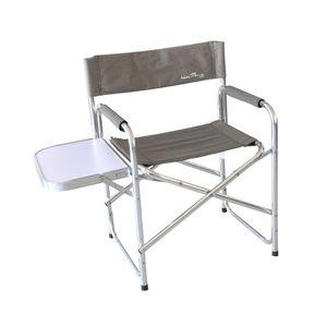 cadeira-diretor_000_291010_7896558430030_01