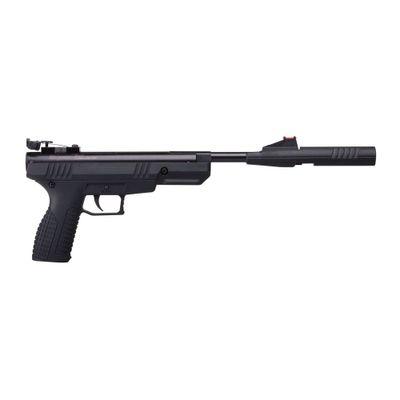 pistola-pressao-bbp77-4.5_000_920020_0028478147706_01
