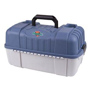 caixa-de-pesca-flambeau-07-bandejas-2059_000_050325_0071617020590_01