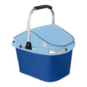 cooler-bistro_000_564100_7896558426705_01