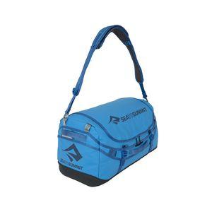 duffle-bag-90l_AZ_806024_9327868067411_01