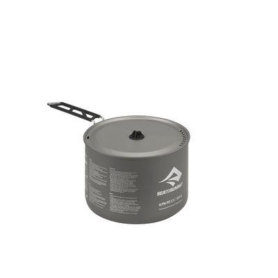 panela-alpha-pot-3.7_CZ_805116_9327868080717_01
