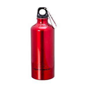 garrafa-esportiva-aluminio_VM_049176_7898471190169_01