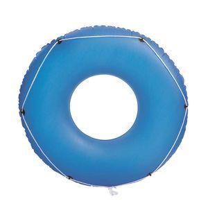 boia-circular-com-corda_AZ_120625_7896558450687_01