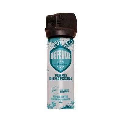 spray-defende-nevoa_000_940020_7898941514204_01