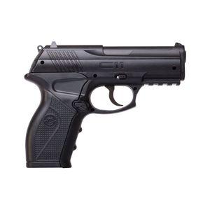 pistola-co2-c11-4.5_000_920415_0028478127449_01
