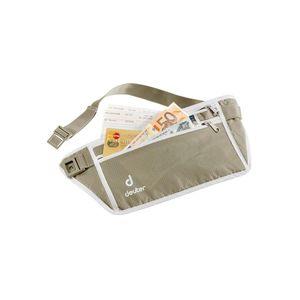 pochete-security-money-belt_AREIA_707320_4046051010366_01