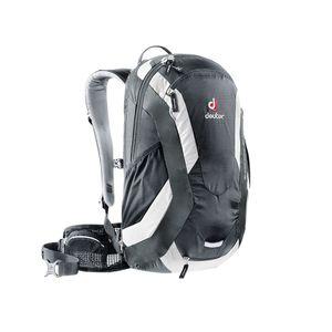 mochila-superbike-18-exp_PR_708180_4046051009933_01
