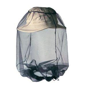 mosquiteiro-para-chapeu_000_803140_9327868008636_01