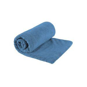 toalha-tek-towel-l_AZ_801080_9327868000883_01