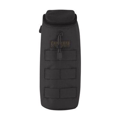 bolso-max-gear-bottle-pouch_PR_750780_0886798424231_01