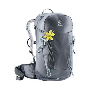 mochila-trail-24-sl_PR_700460_4046051096049_01