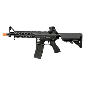 rifle-cm16-raider_000_930130_4712972910091_01
