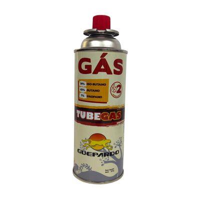 refil-tube-gas_000_049160_7898471191999_01