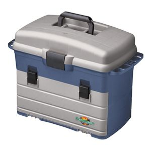 caixa-de-pesca-03-estojos-7020ZR_000_050360_0071617004675_01