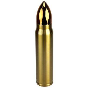 garrafa-bullet_DOUR_907072_0643323201206_01